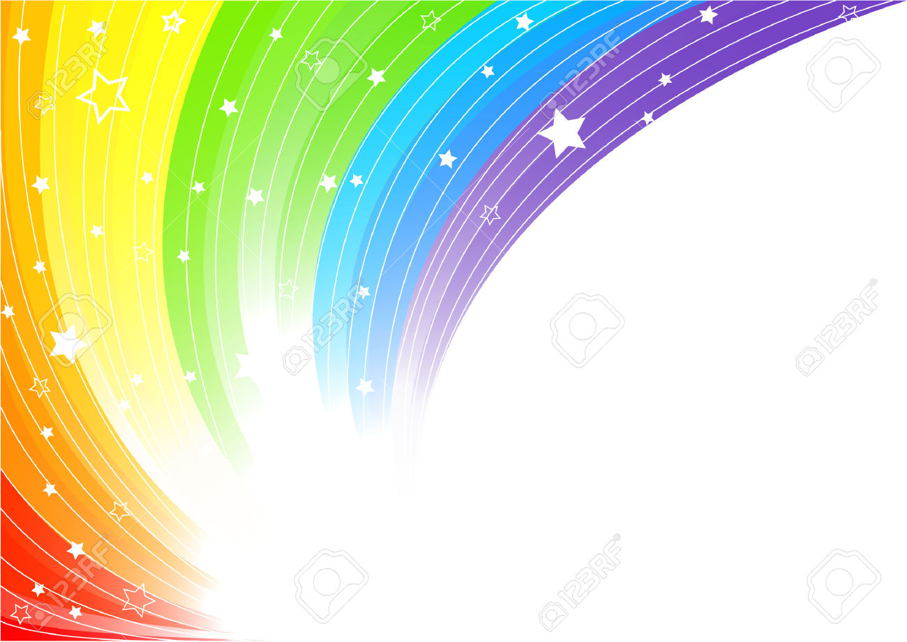 Colourful background clipart banner freeuse download Free Rainbow Background Cliparts, Download Free Clip Art, Free Clip ... banner freeuse download