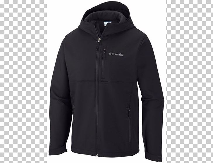 Columbia sportswear clipart clip art Jacket Adidas Clothing Columbia Sportswear Zipper PNG, Clipart ... clip art