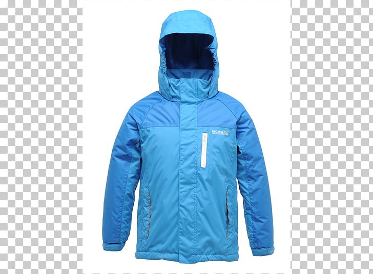 Columbia sportswear clipart clip art library download Jacket Clothing Coat Parka Columbia Sportswear, jacket PNG clipart ... clip art library download