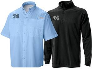 Columbia sportswear clipart clipart download Design Custom Columbia Apparel Online clipart download