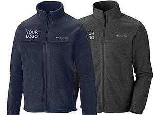 Columbia sportswear clipart jpg library download Design Custom Columbia Apparel Online jpg library download