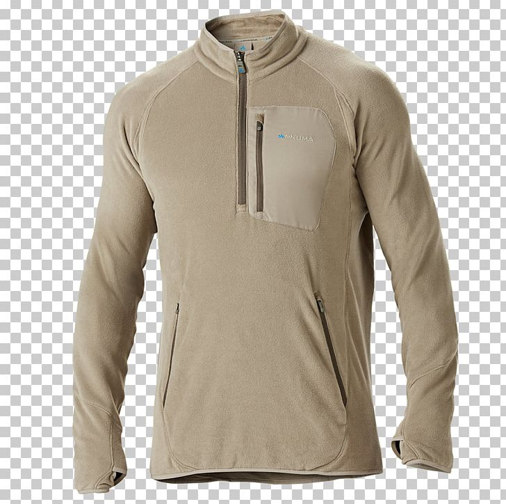 Columbia sportswear clipart graphic black and white download T-shirt Sleeve Columbia Sportswear Polar Fleece PNG, Clipart, Beige ... graphic black and white download