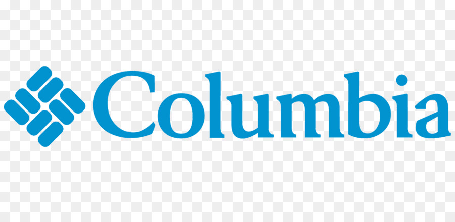 Columbia sportswear clipart image black and white stock Line Logotransparent png image & clipart free download image black and white stock