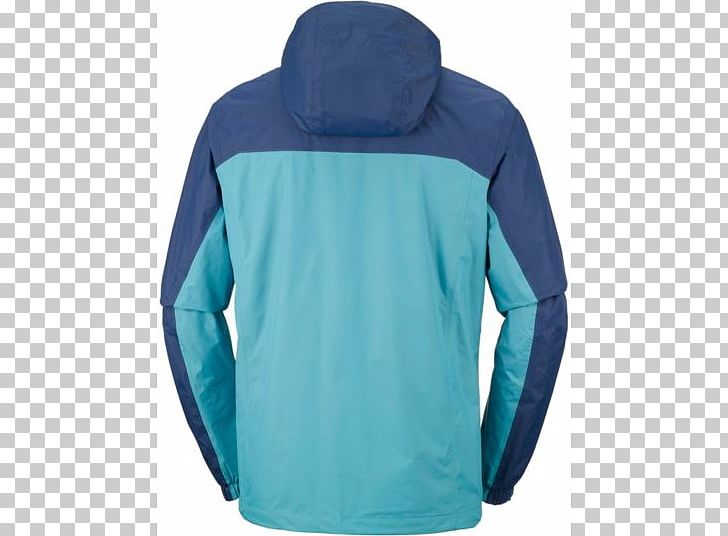 Columbia sportswear clipart picture library Hoodie Columbia Sportswear Raincoat Jacket PNG, Clipart, Active ... picture library