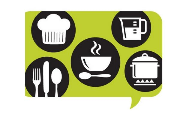 Columbus dispatch clipart svg free stock Ask Lisa: Use determines which butter is best - Lifestyle - The ... svg free stock