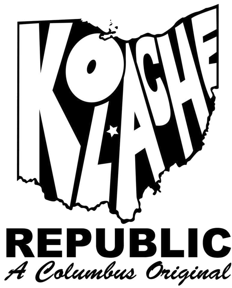 Columbus dispatch clipart picture transparent library Columbus Dispatch: On Restaurants – Kolache Republic picture transparent library