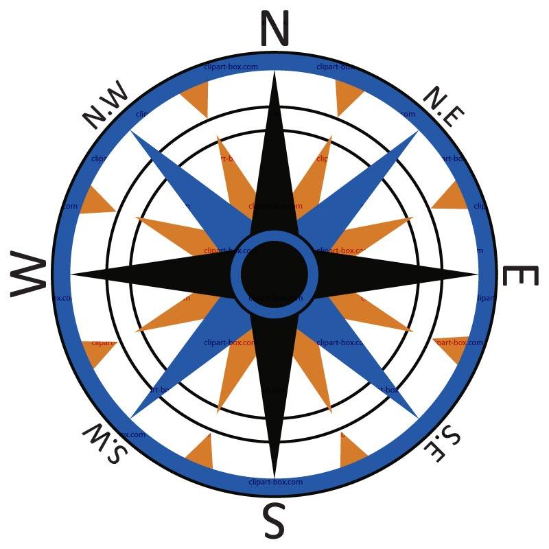 Compass clipart images graphic transparent stock Free Compass Cliparts, Download Free Clip Art, Free Clip Art on ... graphic transparent stock