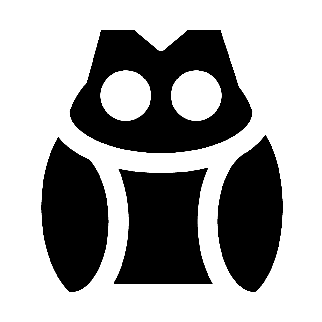 Combine cliparts into sprite sheet svg black and white svg - Inkscape: after bitmap trace, break shapes into own paths (for ... svg black and white