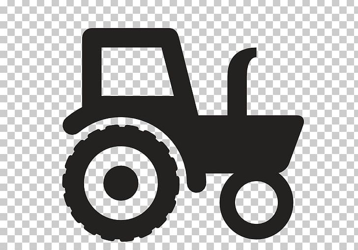 Combine harvester clipart black and white clip transparent stock Tractor Agriculture International Harvester Heavy Machinery PNG ... clip transparent stock