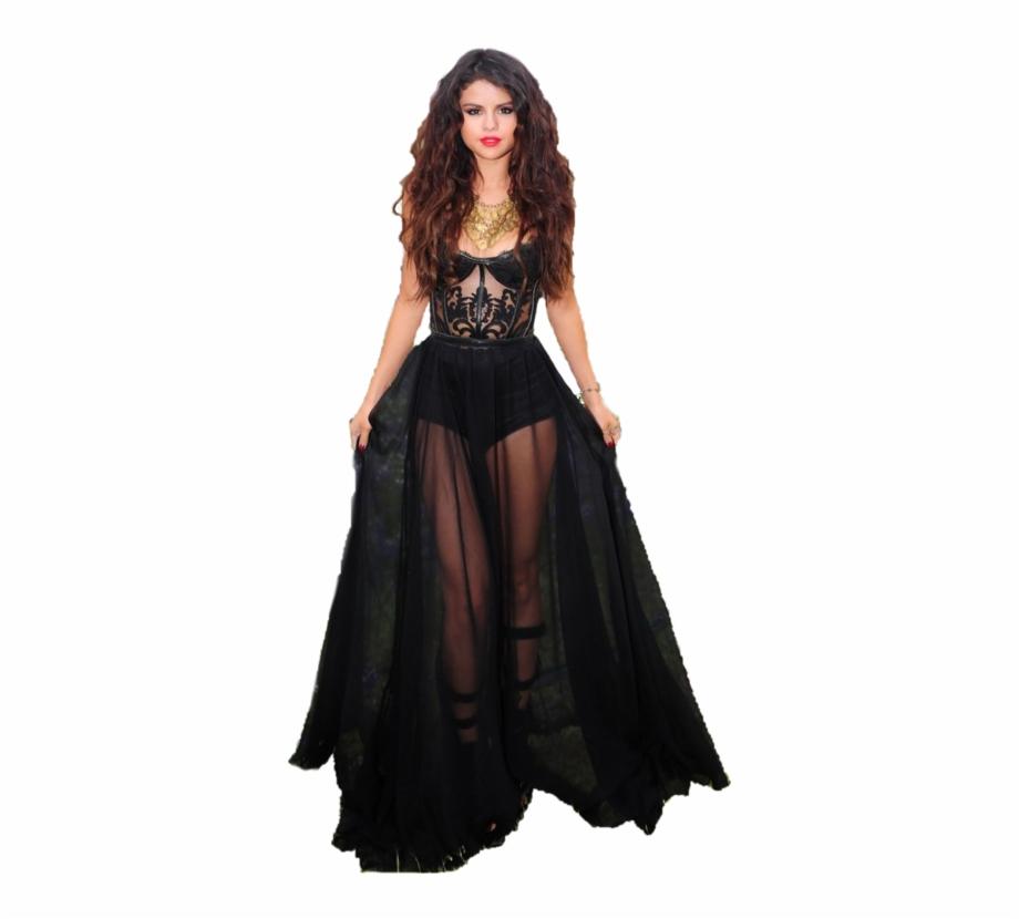 Come and get it clipart freeuse Vestido Selena Gomez Come And Get It Free PNG Images & Clipart ... freeuse