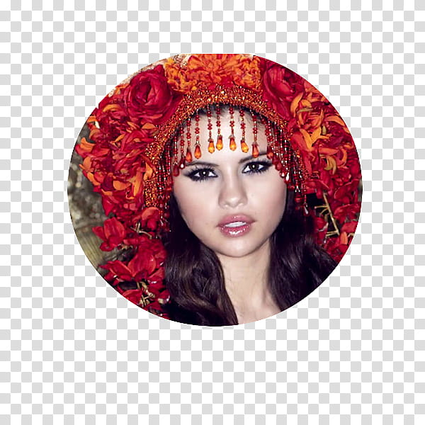 Come and get it clipart clipart freeuse Circulos Come And Get It Selena Gomez transparent background PNG ... clipart freeuse