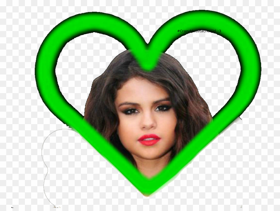 Come and get it clipart svg royalty free stock Heart PNG Selena Gomez Come & Get It Clipart download - 1023 * 761 ... svg royalty free stock