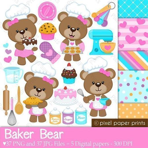 Come and join us clipart birthday party vector freeuse stock Birthday Party Cliparts — mygrafico vector freeuse stock