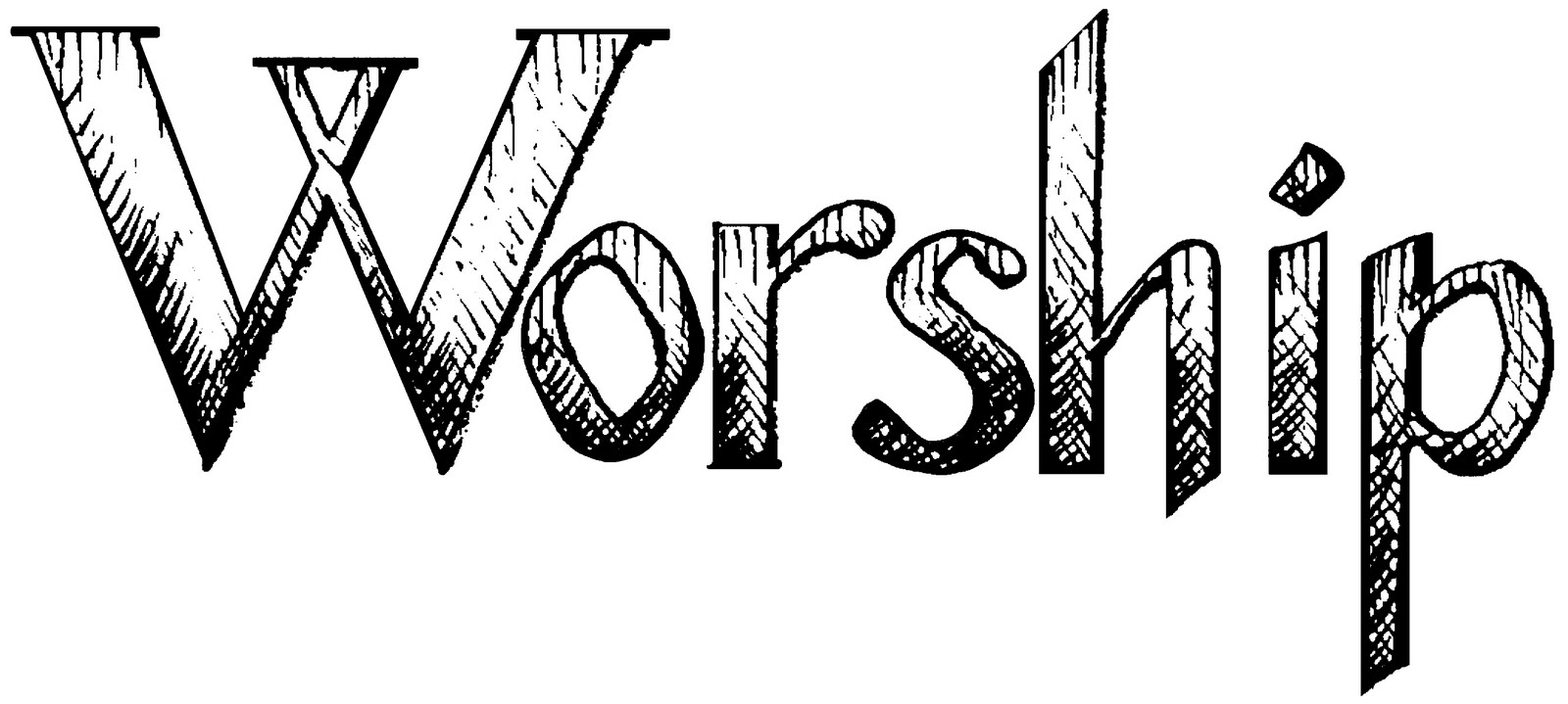 Free worship clipart png free download Free Worship Cliparts, Download Free Clip Art, Free Clip Art on ... png free download