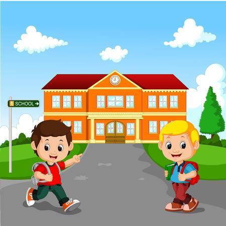 Come back home clipart clip royalty free download Come back home clipart 4 » Clipart Portal clip royalty free download