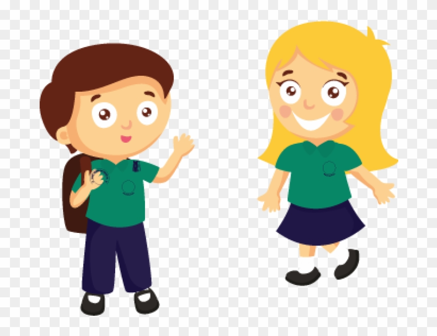 Come in clipart jpg library Come Inside Our Classrooms - Clip Art - Png Download (#1420324 ... jpg library