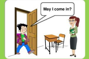 Come in clipart picture transparent stock May i come in clipart » Clipart Portal picture transparent stock