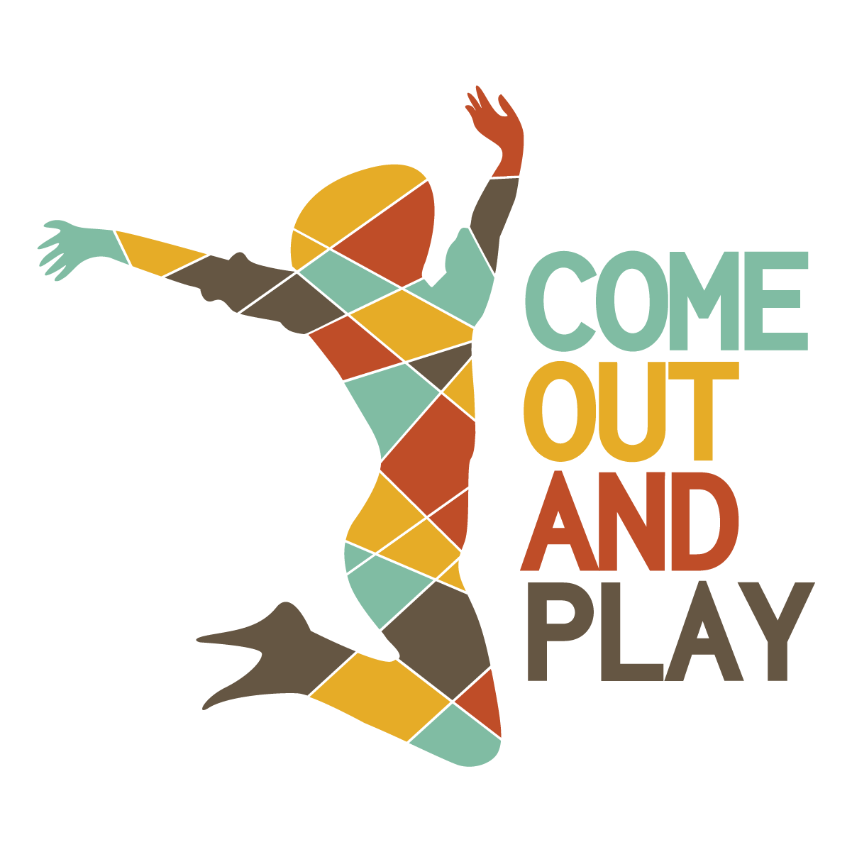 """Come out and play clipart banner free stock Erasmus+ Program: Youth Exchange """"Come Out & Play!"""" in Edessa ... banner free stock"""