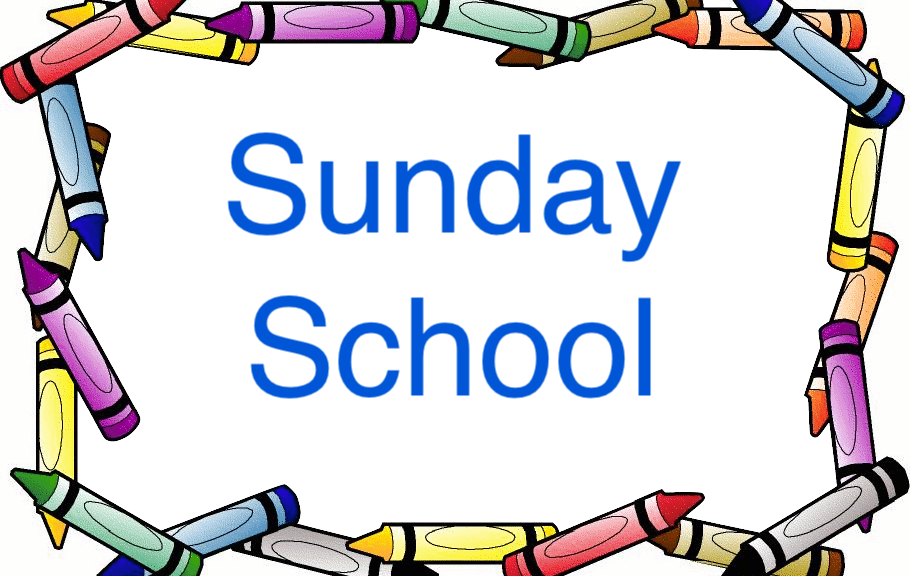 Come to sunday school clipart graphic freeuse stock UCC Binghamton Sunday School | UCC, First Congregational Church of ... graphic freeuse stock