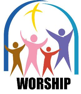 Come worship with us clipart. Kid heart of cliparthut
