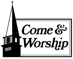 Come worship with us clipart. Kid clip art best