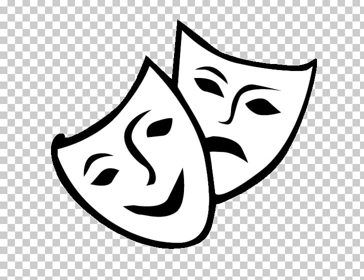 Comedy clipart clipart Theatre Drama Mask Comedy PNG, Clipart, Acting, Actor, Art, Artwork ... clipart