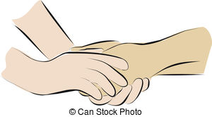 Comfort clipart image library stock Comfort Care Clipart #297017 - Clipartimage.com image library stock