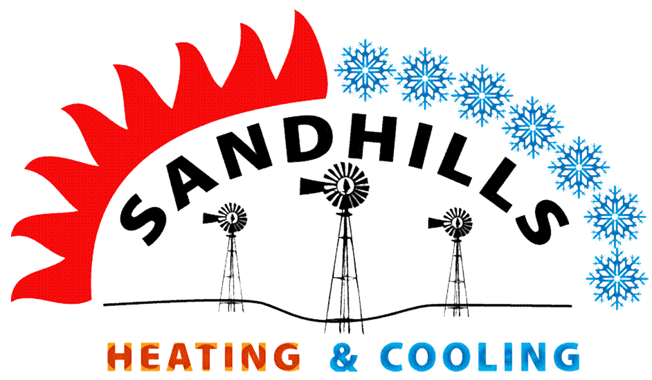 Comfort heating and cooling sun clipart clip free library HVAC Repair, Heating & Cooling, Water Heater | Sandhills Heating ... clip free library