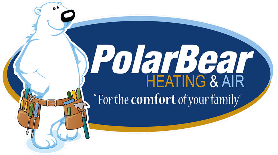 Comfort heating and cooling sun clipart vector royalty free download About Us | Huntington WV Heating Repair | Polar Bear Heating & Air vector royalty free download