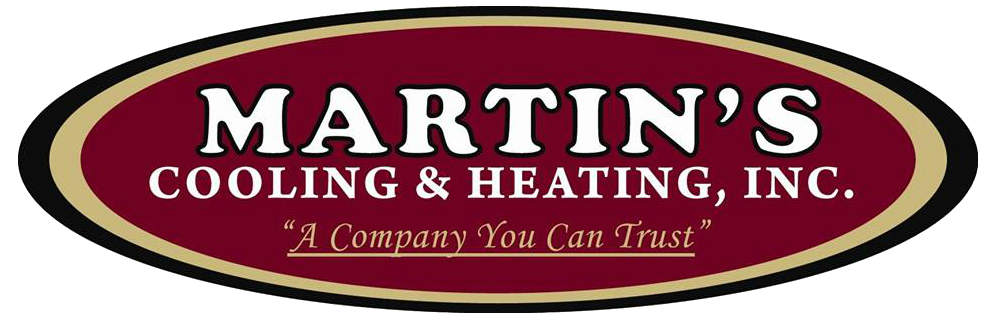 Comfort heating and cooling sun clipart clipart free Martin's Cooling and Heating | Commercial and Residential | Since 1989 clipart free
