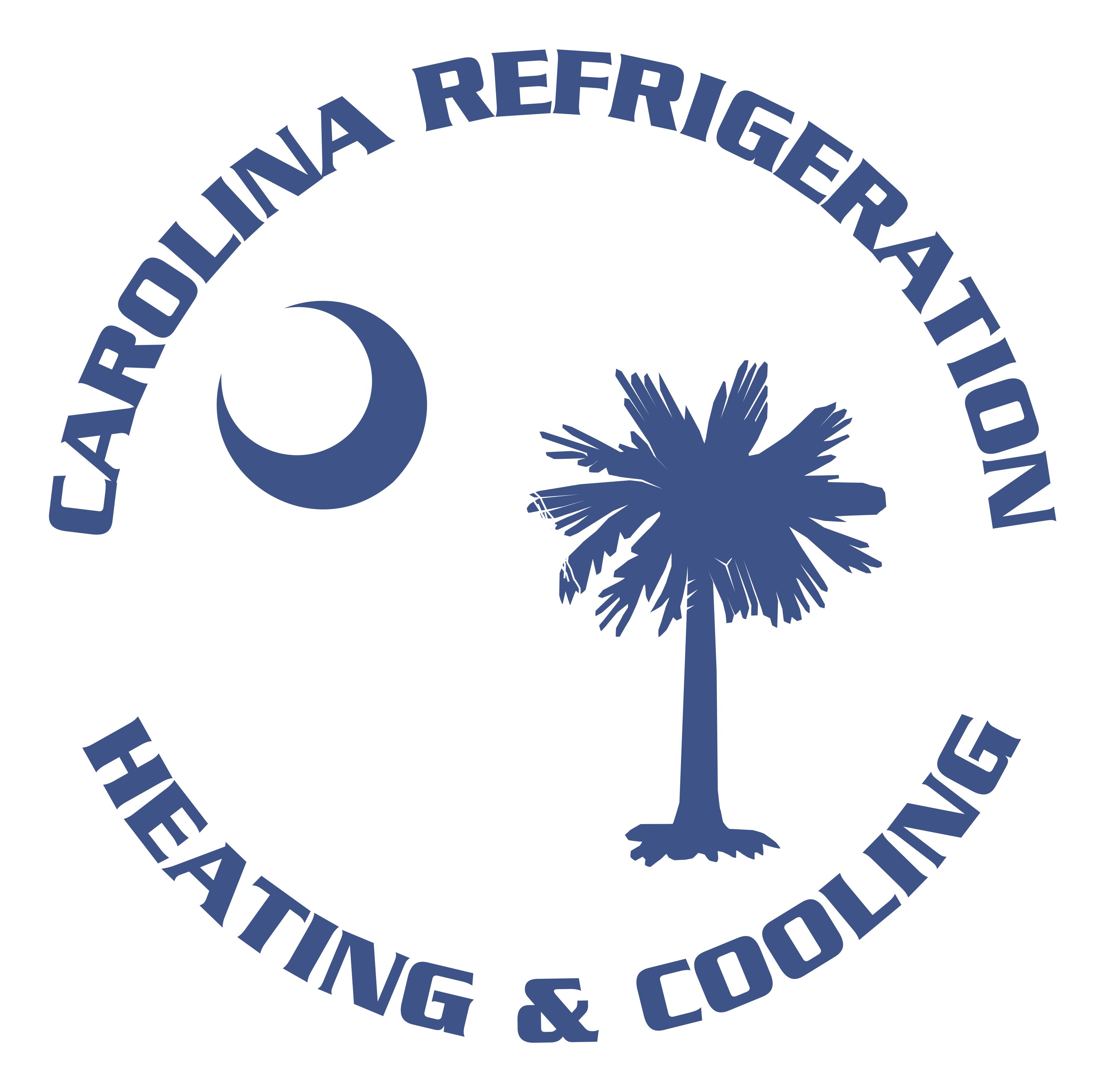Comfort heating and cooling sun clipart clipart freeuse download HVAC Blog: Rock Hill, SC | Carolina Refrigeration Heating and Cooling clipart freeuse download