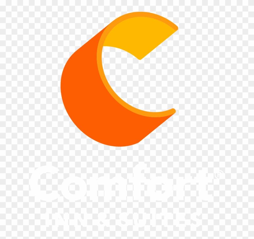 Comfort inn clipart clip art transparent download Comfort Inn & Suites Virginia Beach Oceanfront - Comfort Hotel ... clip art transparent download