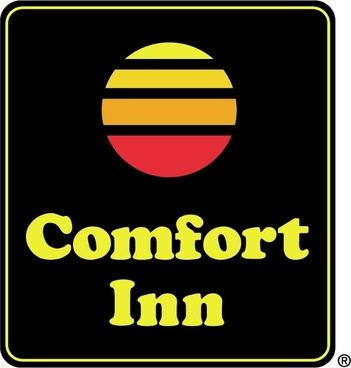 Comfort inn clipart clipart free download Comfort inn free vector download (164 Free vector) for commercial ... clipart free download
