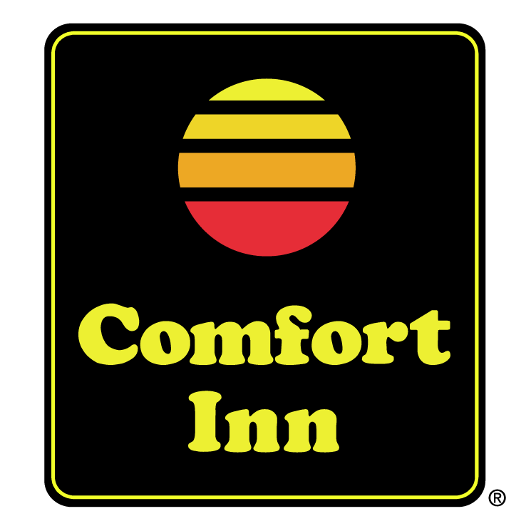 Comfort inn clipart graphic royalty free download Comfort inn (47957) Free EPS, SVG Download / 4 Vector graphic royalty free download