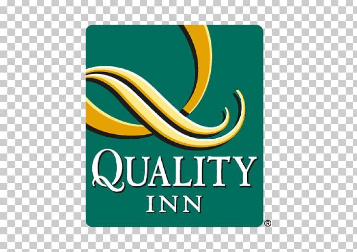 Comfort inn clipart clipart black and white Quality Inn Choice Hotels Matane PNG, Clipart, Accommodation, Brand ... clipart black and white
