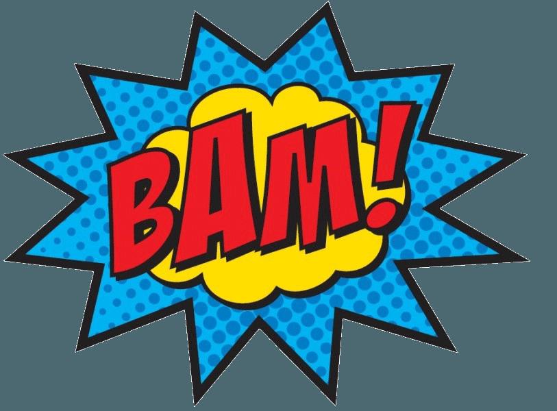 Comic book pop clipart graphic royalty free stock Batman Diana Prince Superhero Comic book Clip art - POP ART 813*600 ... graphic royalty free stock