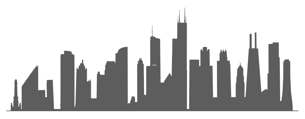 Comic book buildings clipart vector transparent City Buildings Drawing at GetDrawings.com | Free for personal use ... vector transparent