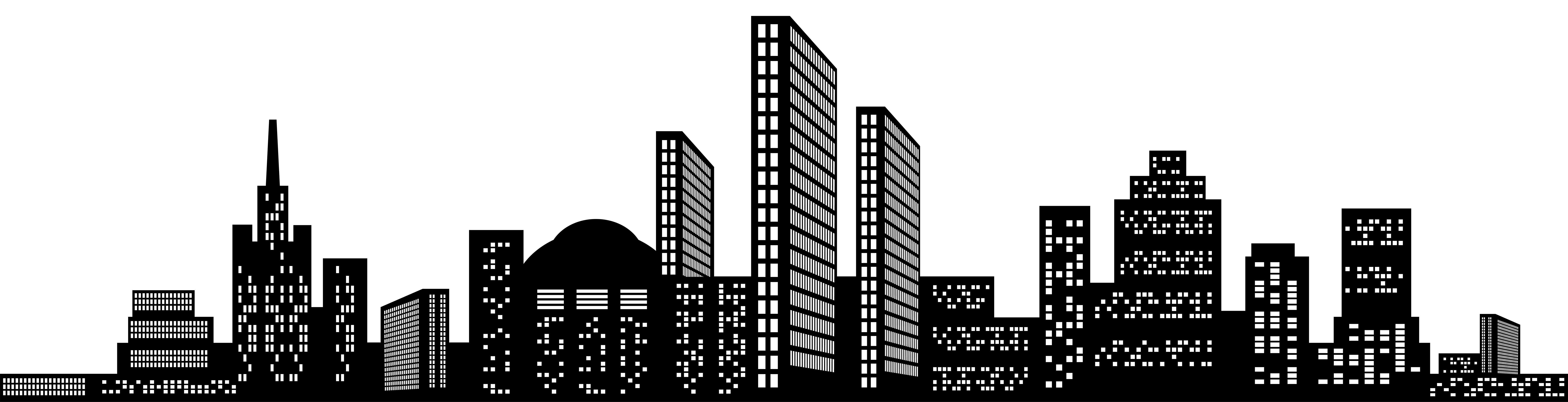 Comic book buildings clipart graphic transparent library 28+ Collection of Cityscape Clipart Images | High quality, free ... graphic transparent library