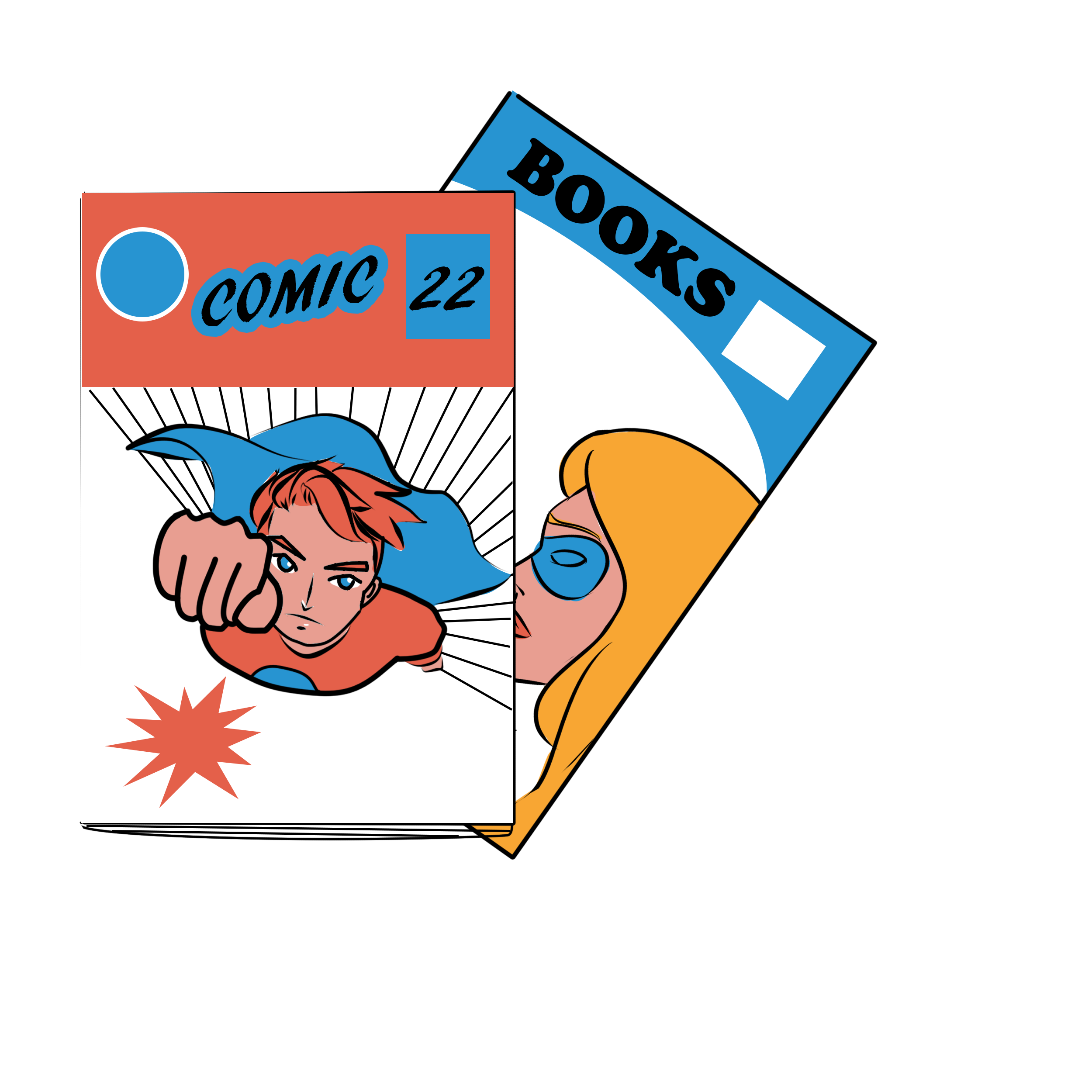 Comic book call outs clipart clipart free stock comic book clip art rtjrgy7yc - Clip Art. Net clipart free stock