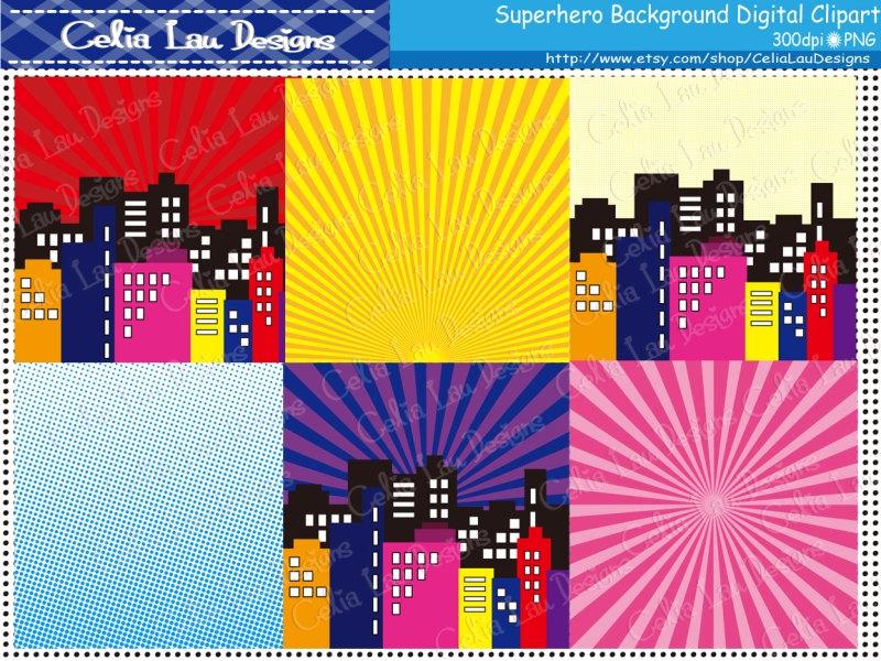 Comic book character clipart clip art Comic book superheroes clipart - ClipartFox clip art