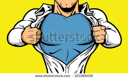 Comic book character clipart graphic black and white Comic Book Stock Images, Royalty-Free Images & Vectors | Shutterstock graphic black and white