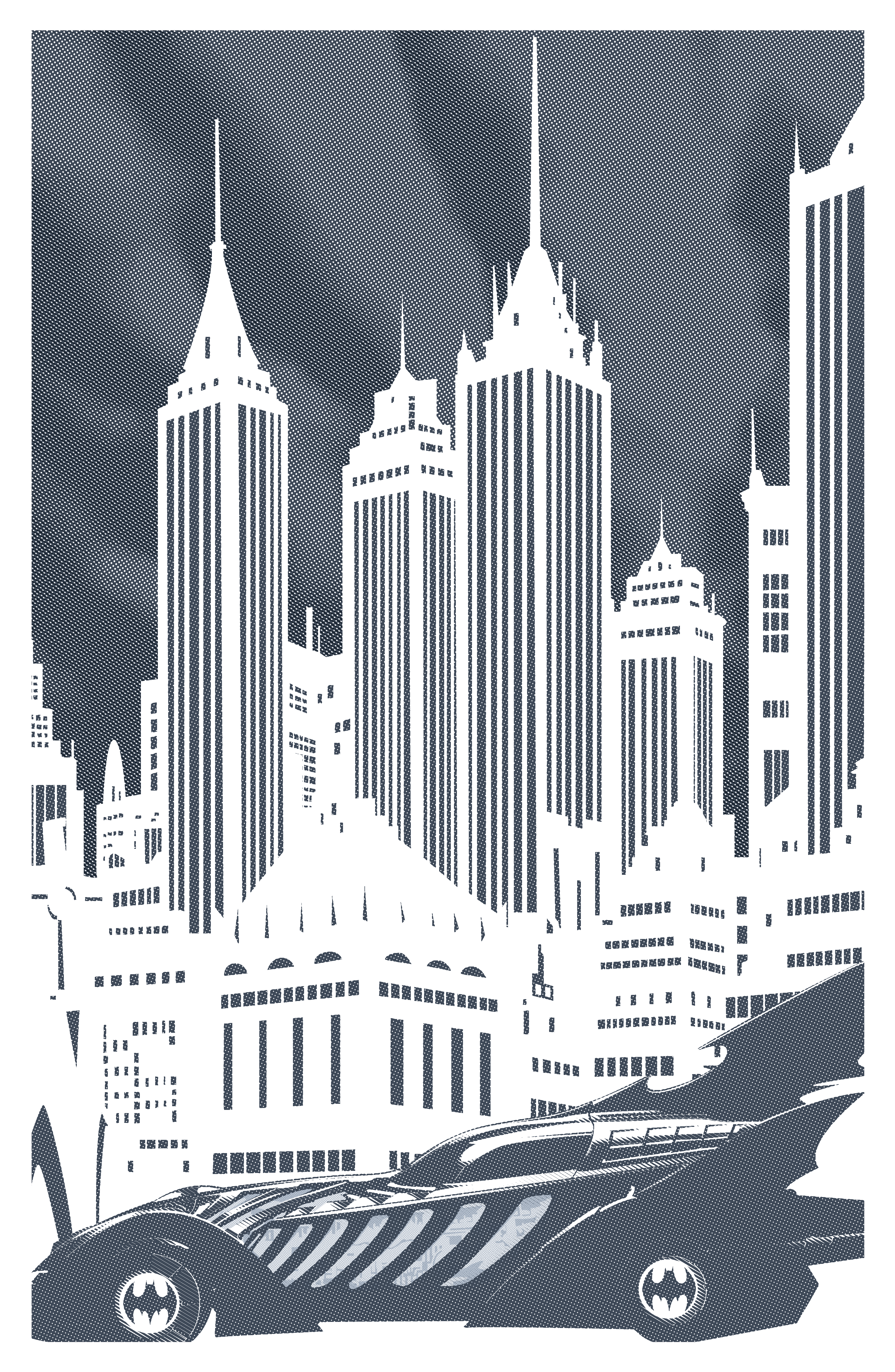 Comic book cityscape clipart vector freeuse download Pin by Endora the Witch on batman | Pinterest | Batmobile and Batman vector freeuse download