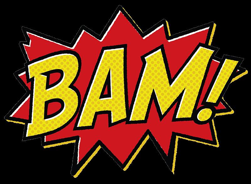 Comic book clipart vector action words banner freeuse stock 100 meters bloggklubben. | Platser att besöka | Pinterest banner freeuse stock