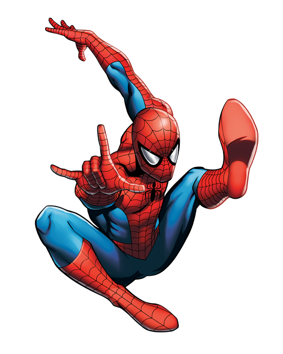 Comic book cover clipart jpg freeuse stock Image result for spiderman poses   art board   Pinterest   Spiderman ... jpg freeuse stock