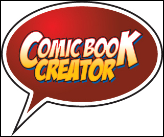 Comic book creator clipart picture Planetwide Games Empowers Anime and Comic Fans to Create Manga ... picture