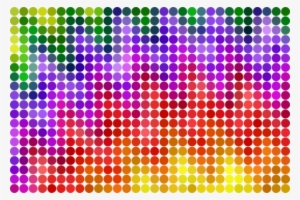 Comic book dots clipart clip art library Comic Book Dots PNG & Download Transparent Comic Book Dots PNG ... clip art library