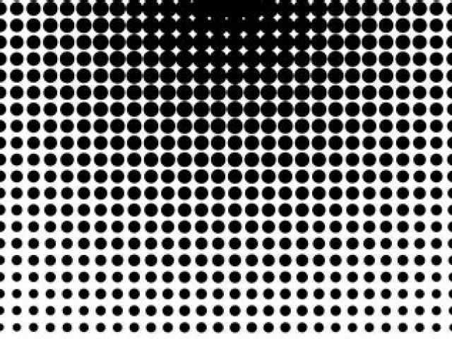 Comic book dots clipart clip stock Dots Clipart comic book 13 - 1000 X 830 Free Clip Art stock ... clip stock