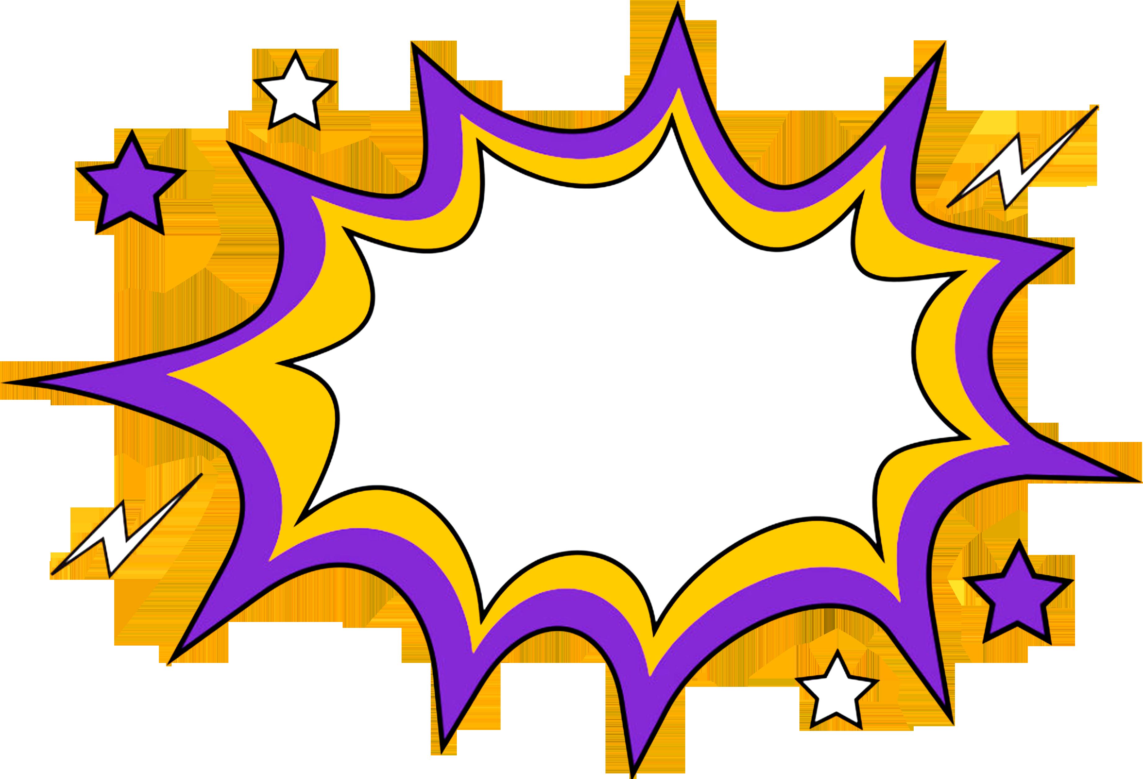 Comic book pop clipart svg royalty free Comic book Comics Pop art Illustration - Explosion lightning pattern ... svg royalty free