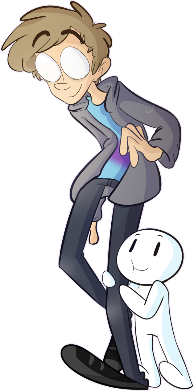 Comic book style lady laughing clipart free TheOdd1sOut......(comics) by Mikky-Be | Youtubers | Pinterest | Comic free