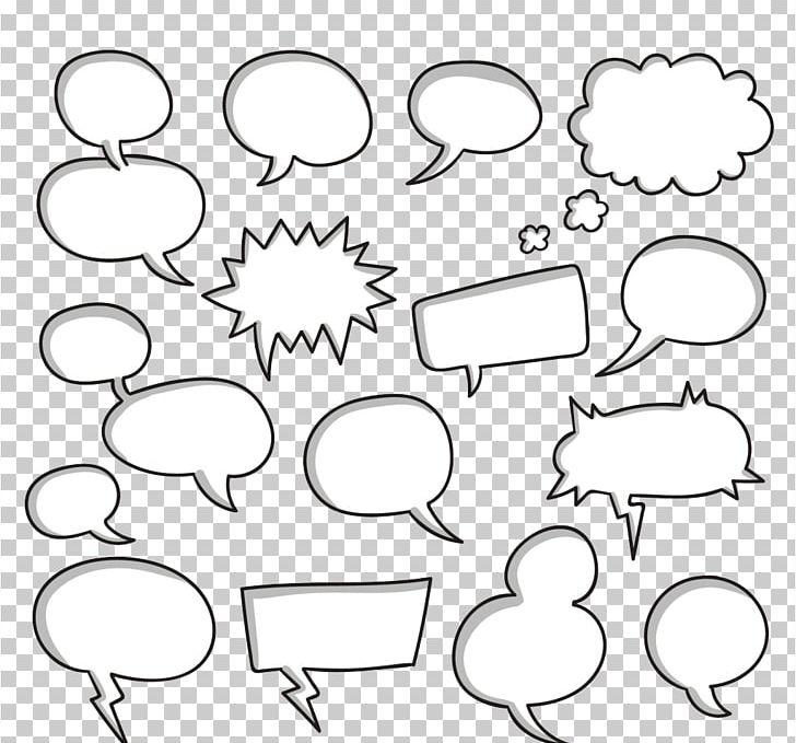 Comic dialog box clipart jpg stock Dialog Box Speech Balloon Comics Dialogue PNG, Clipart, Angle, Area ... jpg stock